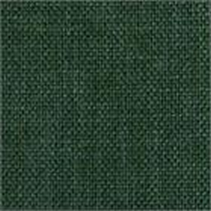 BROCHIER Home decor textile - Interior Design Fabric J3489 BELLINI 012 Prato