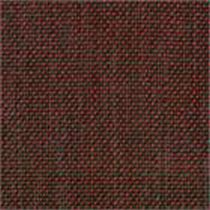 BROCHIER Home decor textile - Interior Design Fabric J3489 BELLINI 013 Papavero