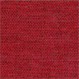 BROCHIER Home decor textile - Interior Design Fabric J3489 BELLINI 014 Magma