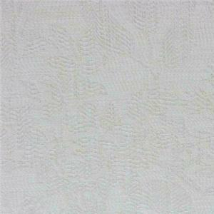 BROCHIER Home decor textile - Interior Design Fabric J3490 MOJITO 001 Bianco