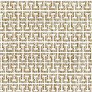 Tissu d'ameublement J3491 ROSSINI 002 Sabbia