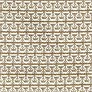 J3491 ROSSINI 003 Naturale home decoration fabric