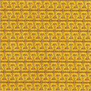 Tissu d'ameublement J3491 ROSSINI 004 Limone