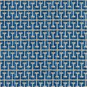 J3491 ROSSINI 005 Acqua home decoration fabric
