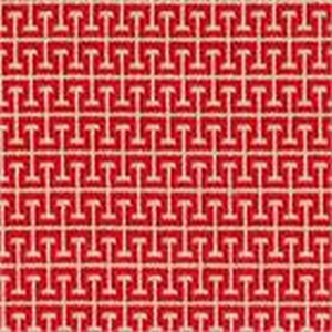 J3491 ROSSINI 007 Ciliegia home decoration fabric