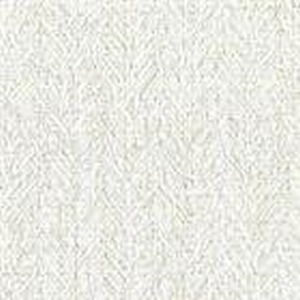 BROCHIER Home decor textile - Interior Design Fabric J3492 SPRITZ 001 Bianco
