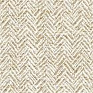 BROCHIER - Interior Design Fabric - Home Textile J3492 SPRITZ 002 Naturale