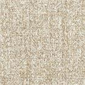 J3492 SPRITZ 003 Sabbia home decoration fabric