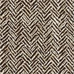 J3492 SPRITZ 004 Corda home decoration fabric