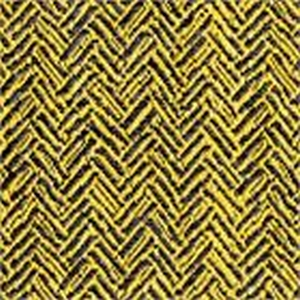 BROCHIER Home decor textile - Interior Design Fabric J3492 SPRITZ 005 Pirite