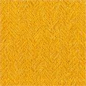 J3492 SPRITZ 006 Limone home decoration fabric