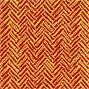 J3492 SPRITZ 007 Fuoco home decoration fabric