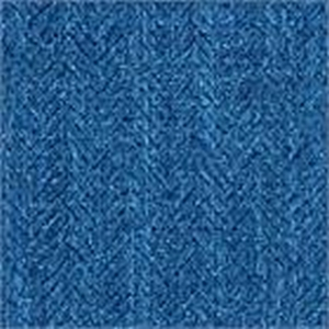 J3492 SPRITZ 009 Acqua home decoration fabric