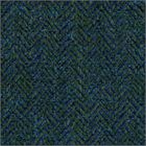 BROCHIER Home decor textile - Interior Design Fabric J3492 SPRITZ 011 Lago