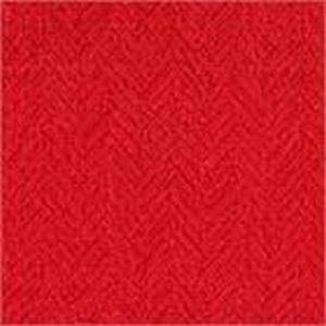 J3492 SPRITZ 015 Ciliegia home decoration fabric