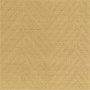 J3496 SOHO 002 Beige home decoration fabric
