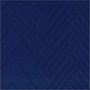 BROCHIER - Interior Design Fabric - Home Textile J3496 SOHO 005 Petrolio