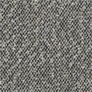BROCHIER - Interior Design Fabric - Home Textile J3531 GEMMA 001 Oro