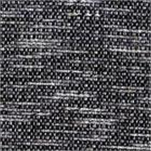 BROCHIER - Interior Design Fabric - Home Textile J3532 SPECCHIO 001 Lava