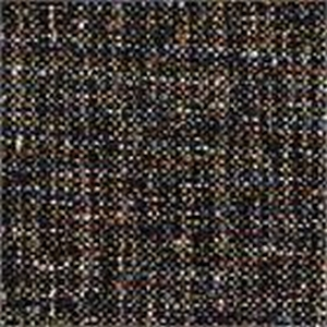BROCHIER - Interior Design Fabric - Home Textile J3670UNI HARLEM 001 Rosa