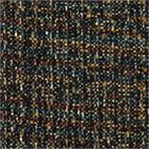 BROCHIER - Interior Design Fabric J3670UNI HARLEM 002 Verde