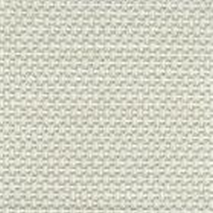 BROCHIER Home decor textile - Interior Design Fabric J3674 IMPUNTURA 001 Naturale