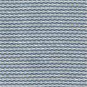BROCHIER Home decor textile - Interior Design Fabric J3674 IMPUNTURA 003 Perla