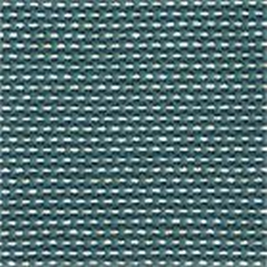BROCHIER Home decor textile - Interior Design Fabric J3674 IMPUNTURA 004 Acqua
