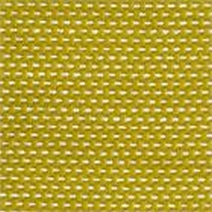 BROCHIER Home decor textile - Interior Design Fabric J3674 IMPUNTURA 005 Limone