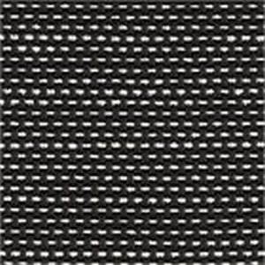 BROCHIER - Interior Design Fabric - Home Textile J3674 IMPUNTURA 008 Terra
