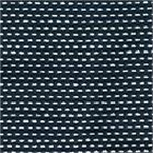 BROCHIER Home decor textile - Interior Design Fabric J3674 IMPUNTURA 009 Pavone