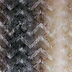 J3813 OMBRÈ SAFARI 001 Beige home decoration fabric