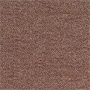 BROCHIER - Interior Design Fabric - Home Textile J3818 SANDY 008 Bordeaux