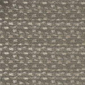 J3923 VELIERO 001 Naturale home decoration fabric
