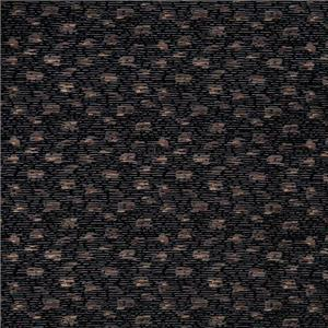 J3923 VELIERO 004 Ruggine home decoration fabric