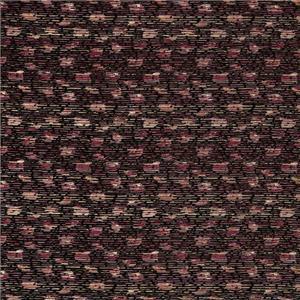 J3923 VELIERO 005 Bordeaux home decoration fabric