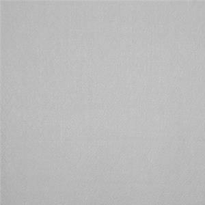 J4046 BAGLIO BCO 001 Bianco home decoration fabric
