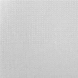 J4049 ZENIT BIANCO 001 Bianco home decoration fabric