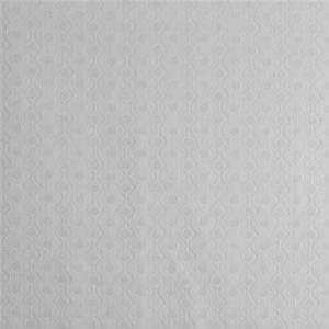 J4050 BOA BCO 001 Bianco home decoration fabric