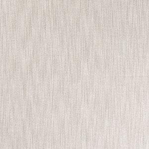 Tessuto per arredamento J4068 BRAQUE 002 Tortora