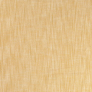 J4068 BRAQUE 005 Senape home decoration fabric