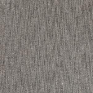 Tissu d'ameublement J4068 BRAQUE 009 Nero