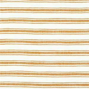 J4070 PICASSO 005 Ruggine home decoration fabric