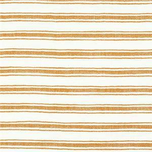 J4070 PICASSO 005 Ruggine home decoration fabric