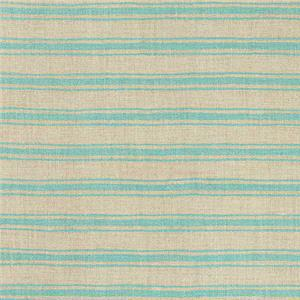 Tessuto per arredamento J4070 PICASSO 008 Turchese