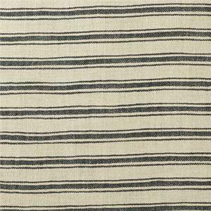 J4070 PICASSO 011 Nero home decoration fabric