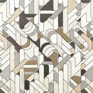 J5033 AALTO 001 Naturale home decoration fabric