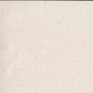 BROCHIER Home decor textile - Interior Design Fabric TF0965 TUUL 009 Platino
