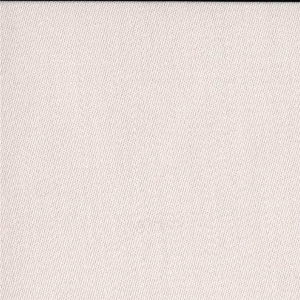 BROCHIER - Interior Design Fabric - Home Textile TF0965 TUUL 029 Mastice
